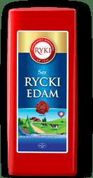 Ser RyckiEdam wbloku 2,5kg